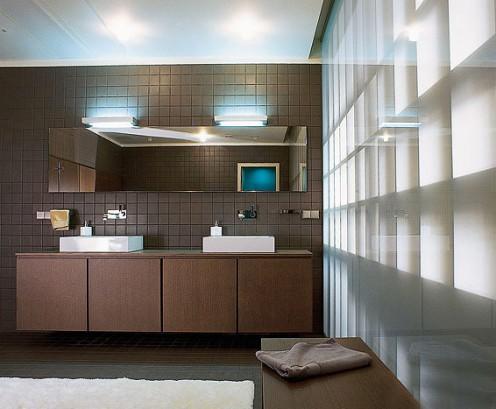 Eco Apartment in Saint Petersburg