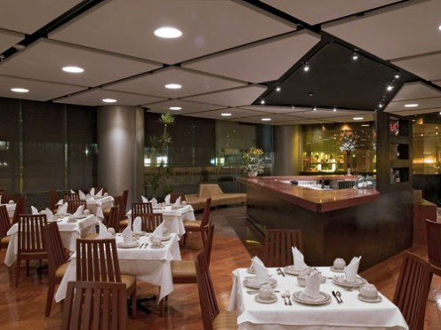 el-cardenal-restaurant-by-pascal-arquitectos-2