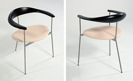 Interesting Furniture Design by Indigo Design Studio