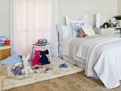 Zara Home Kids Winter 2009/2010