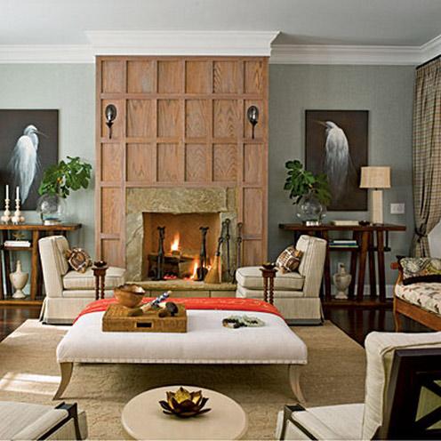 ديكوراتها 2-living-room.jpg
