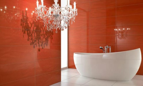 amazing-contemporary-bathroom-tiles-by-villeroy-& boch