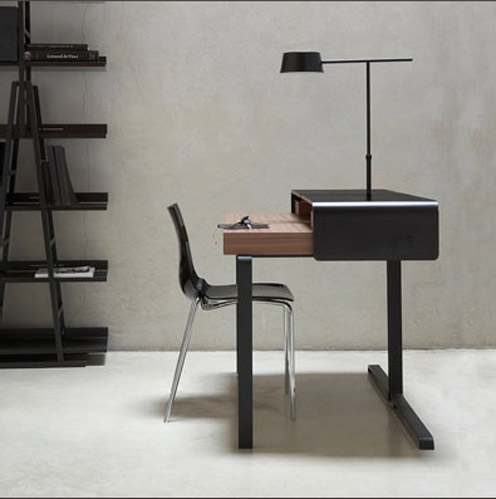 Contemporary Computer Desks from Ligne Roset