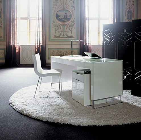 contemporary-computer-desks-from-ligne-roset-