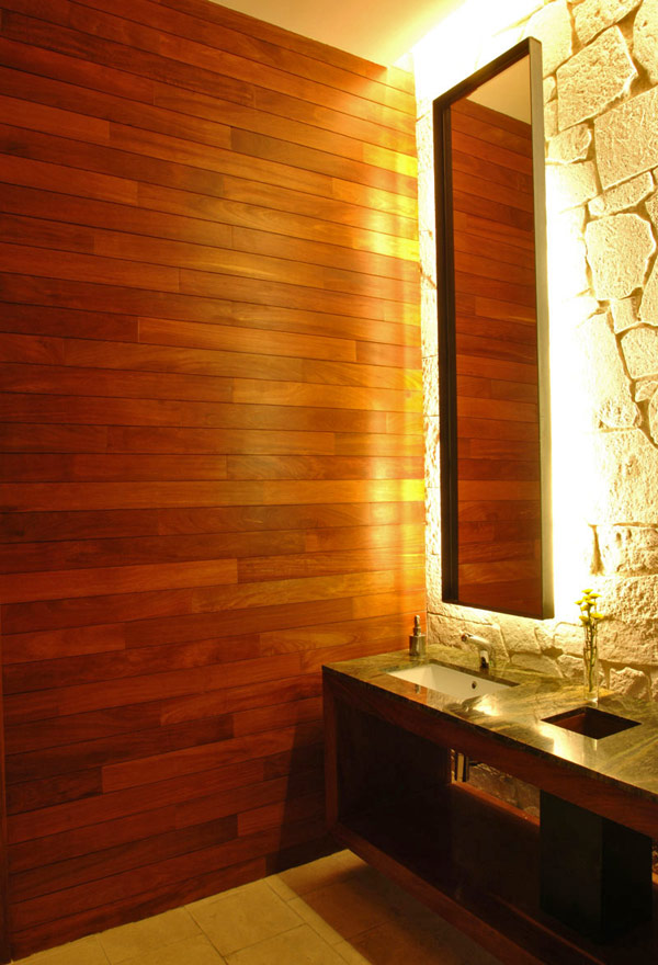Restaurant bathroom design joy studio gallery