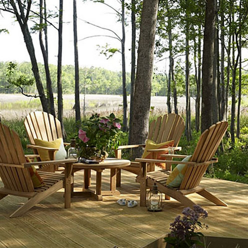 traditional-seawatch-house-in-north-carolina-11-outdoor-furniture.jpg