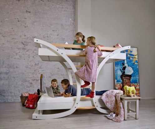 http://besthomenews.com/wp-content/uploads/2010/01/contemporary-designer-beds-for-children-from-mimondo.jpg