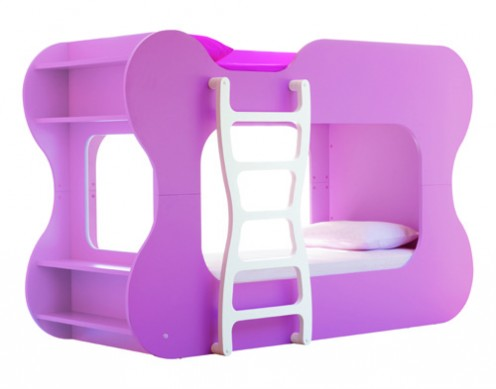 dazzling-curved-furniture-for-kids-by-karim-rashid-3