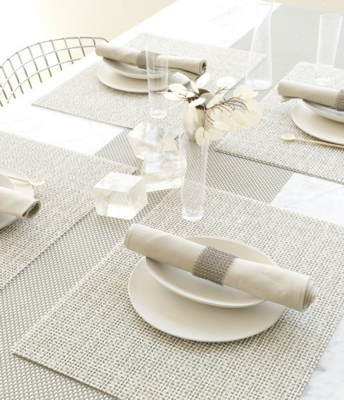 White_lattice_Ice_Basketweave_NapkinRng_WhiteLinen_Napkin_main