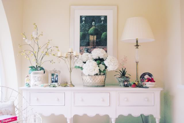 Garden Theme – Bring the Nature Inside | Best Home News - Аll about on