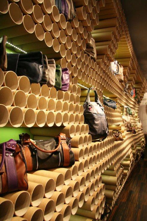eBarrito - Eco Store in Italia by Francesca Signori