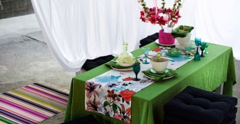 h&m-home-collection-spring-2010-4