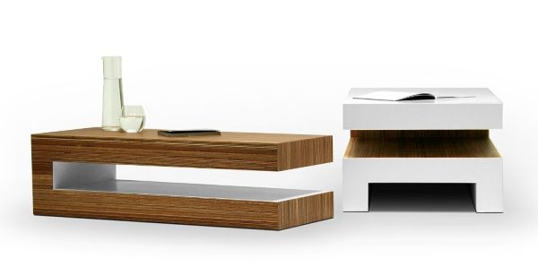 Magnificent Modern Living Room Furniture 600 x 307 · 15 kB · jpeg