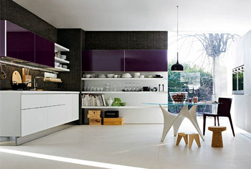 indada-modern-italian-kitchen-by-dada