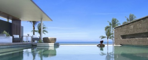 Alila Villas Soori by SCDA Architects