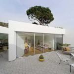 pittman-dowel-residence-by-michael-maltzan-architecture-10