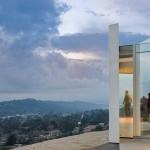 pittman-dowel-residence-by-michael-maltzan-architecture-11