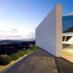 pittman-dowel-residence-by-michael-maltzan-architecture-12