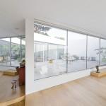 pittman-dowel-residence-by-michael-maltzan-architecture-13