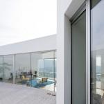 pittman-dowel-residence-by-michael-maltzan-architecture-14
