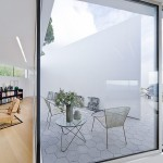 pittman-dowel-residence-by-michael-maltzan-architecture-16