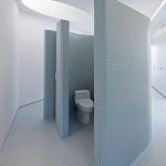 pittman-dowel-residence-by-michael-maltzan-architecture-17