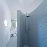 pittman-dowel-residence-by-michael-maltzan-architecture-18
