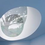 pittman-dowel-residence-by-michael-maltzan-architecture-19