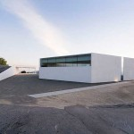 pittman-dowel-residence-by-michael-maltzan-architecture-2