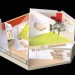 pittman-dowel-residence-by-michael-maltzan-architecture-20