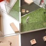 pittman-dowel-residence-by-michael-maltzan-architecture-21