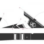 pittman-dowel-residence-by-michael-maltzan-architecture-22