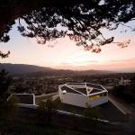 pittman-dowel-residence-by-michael-maltzan-architecture-4