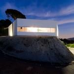 pittman-dowel-residence-by-michael-maltzan-architecture-6