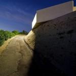 pittman-dowel-residence-by-michael-maltzan-architecture-7