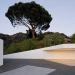 pittman-dowel-residence-by-michael-maltzan-architecture-8