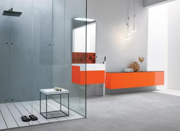 Contemporary bathroom designs by arlexitalia best home for Bathroom design visit