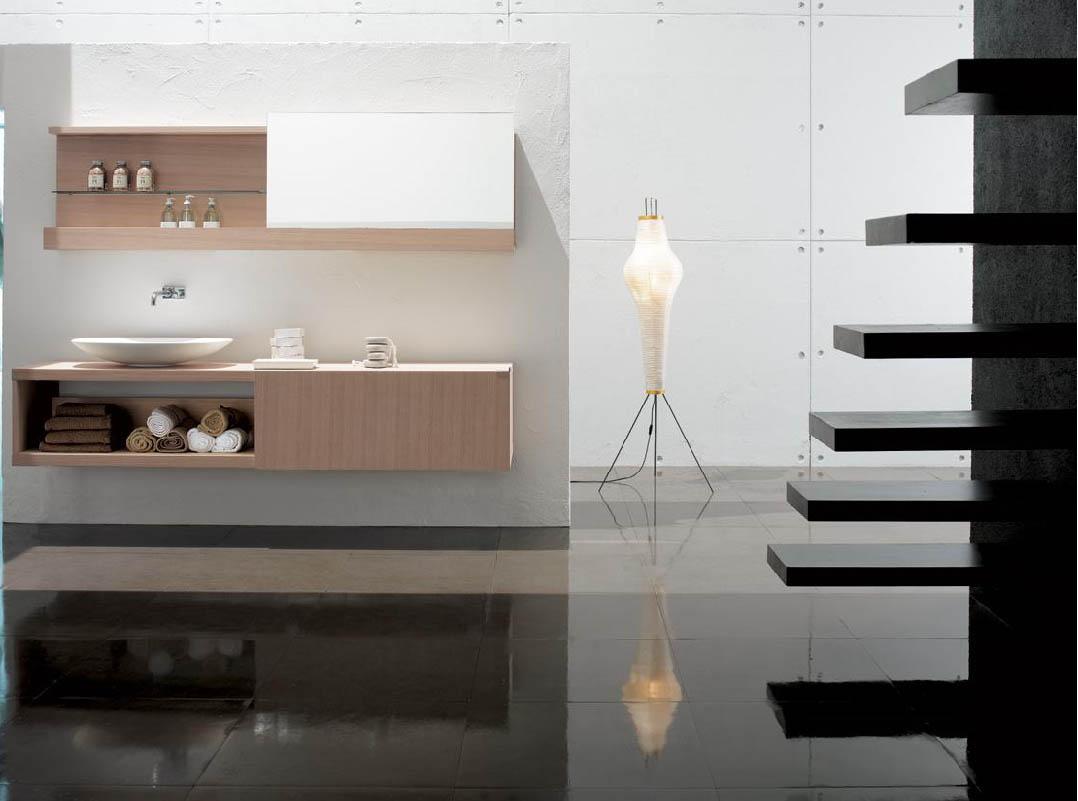 Contemporary bathroom designs by arlexitalia best home for Bathroom designs pictures 2010