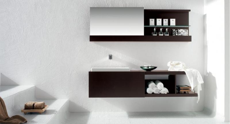 8 Contemporary Bathroom Ideas: Contemporary Bathroom Designs By Arlexitalia