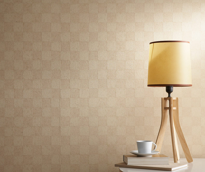 Ulterior Modern Wallpaper Collection From Graham Brown