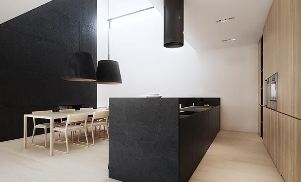interior design architecture furniture landscape and decorating