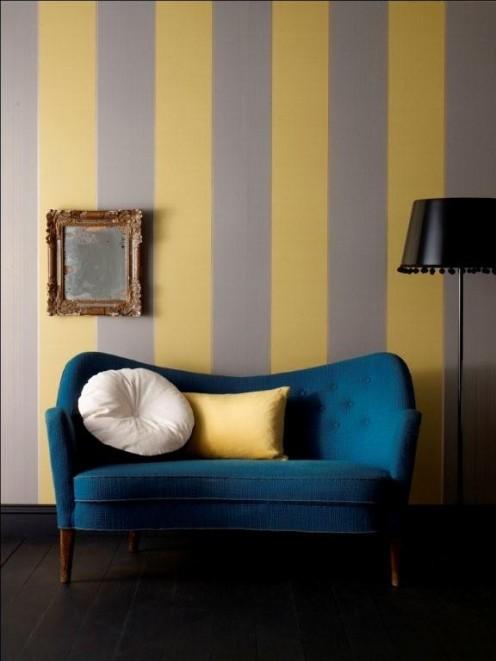 metallic wallpaper modern. metallic wallpaper, modern