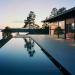 Villa Overby by John Robert Nilsson Architects