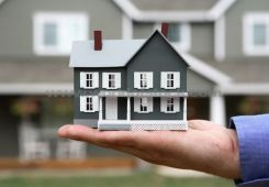 Landlords Insurance: What it Covers and Why it is Important